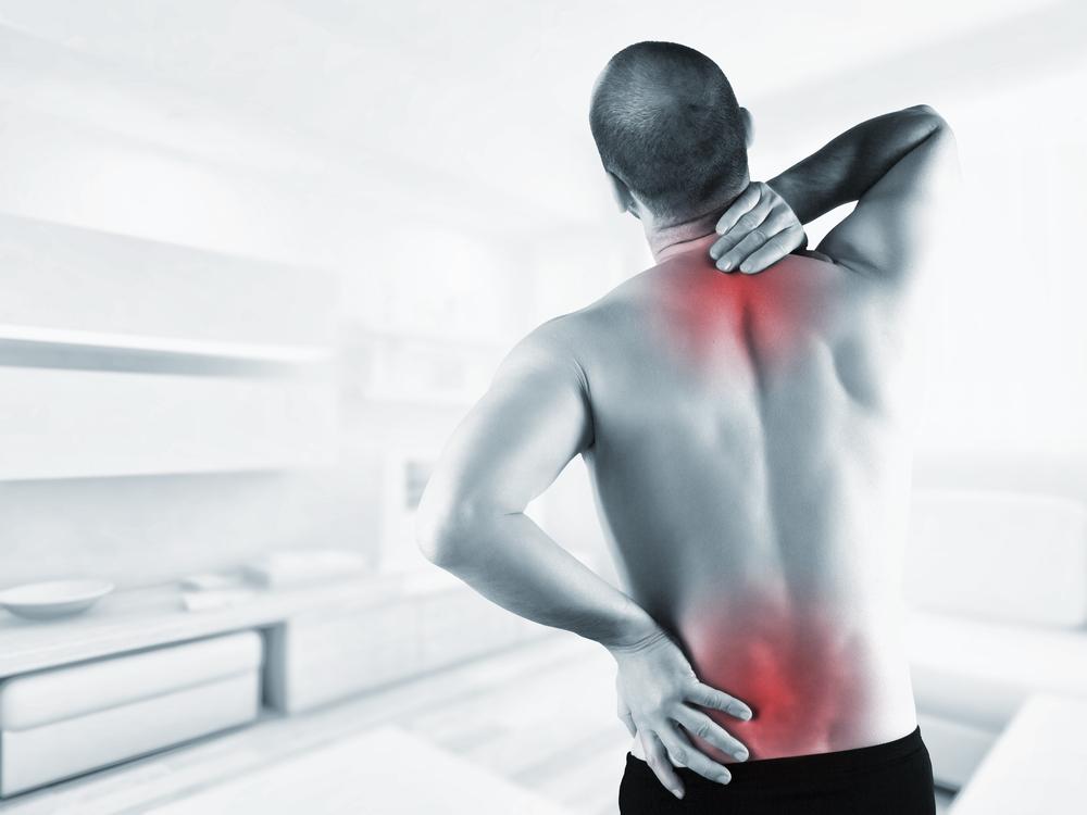 طب سوزنی برای بیماری ها و دردهای مزمن