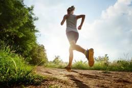 8 نقطه طب سوزنی برای داشتن زندگی سالم 8 acupressure points lead to a healthy wholesome life