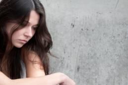 درمان افسردگی و اضطراب با طب سوزنی depression and anxiety