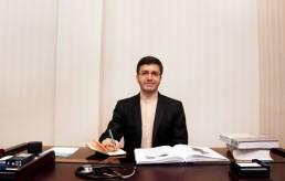 دکتر رضا جعفرقلی dr reza jafargholi