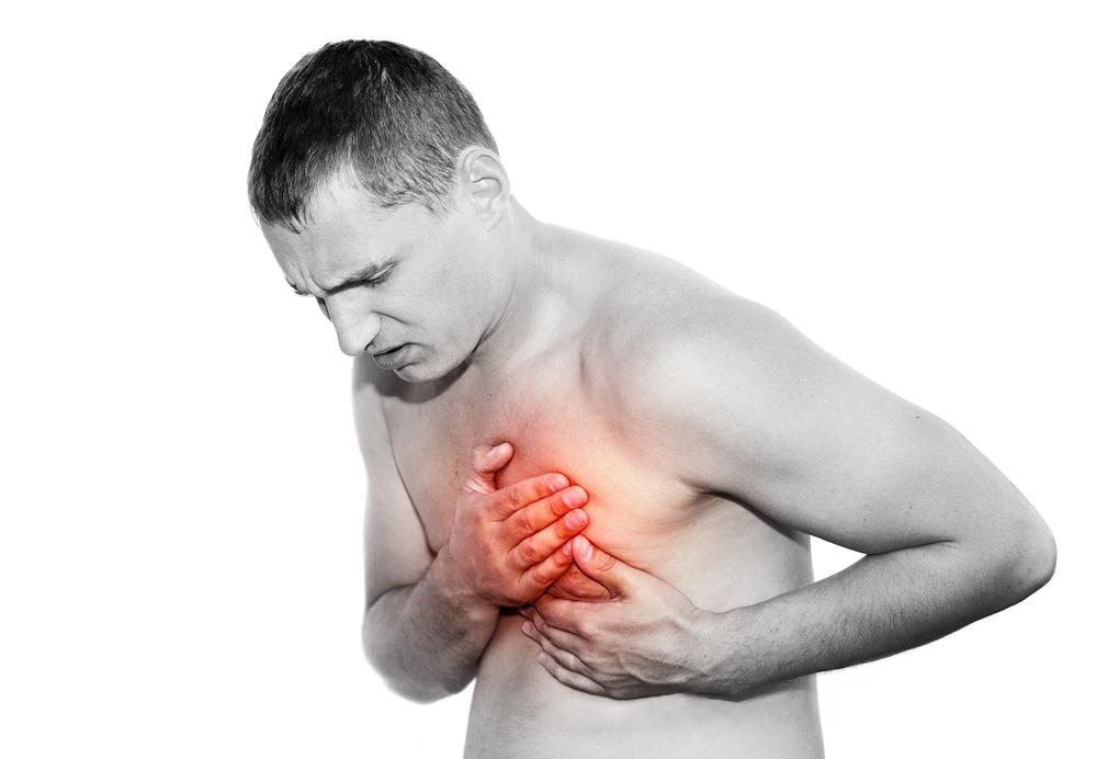 آیا طب سوزنی می تواند در درمان بیماری های قلبی کارآمد باشد؟