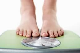 معجزه کاهش وزن با طب سوزنی Miracle weight loss with acupuncture