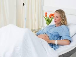 فشار درمانی و کاهش درد زایمان با طب سوزنی pain relief during labour