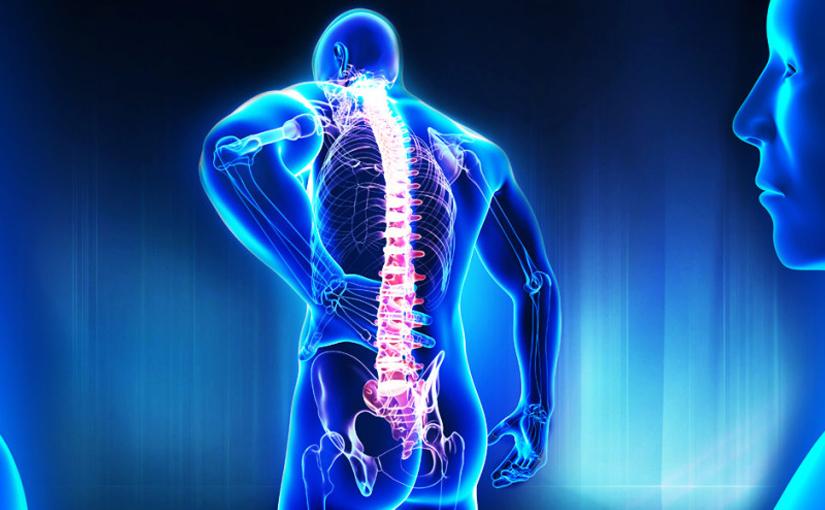 سادگی کنترل و درمان درد سیاتیک با طب سوزنی