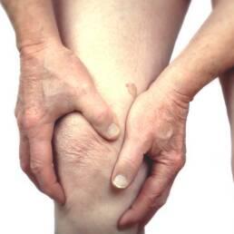 آرتروز و درمان بی خطر طب سوزنی Arthritis and Acupuncture