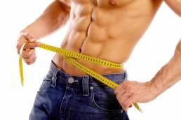 وزن دلخواه با طب سوزنی how to weight loss