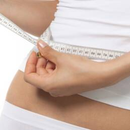 طب سوزنی و کاهش وزند Acupuncture For Weight Lose