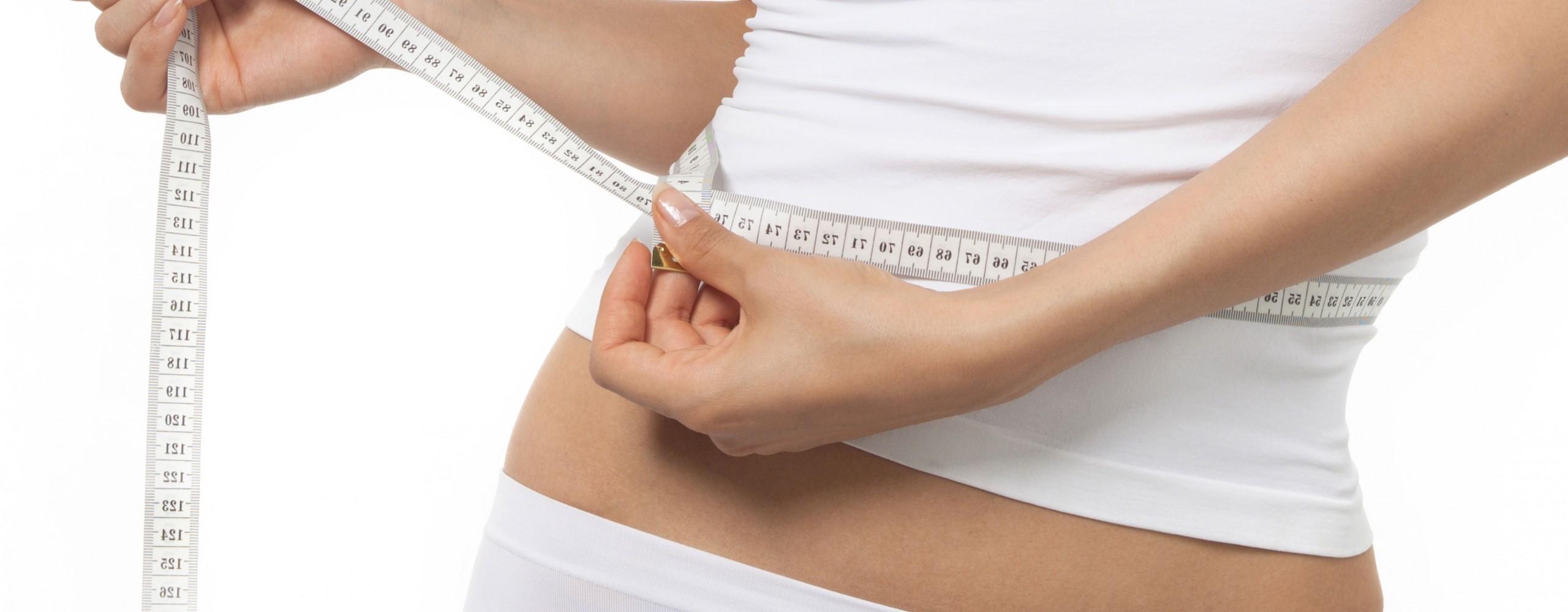 درمان چاقی با استفاده از طب سوزنی