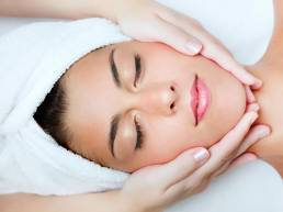 استرس طب سوزنی درمان Acupuncture for Stress