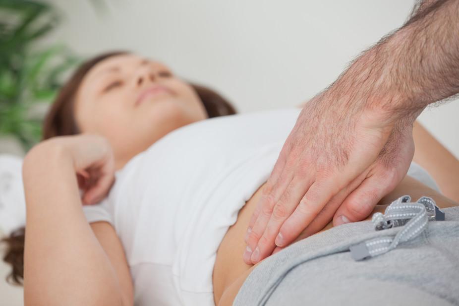 طب سوزنی برای درمان بیماریهای کلیوی