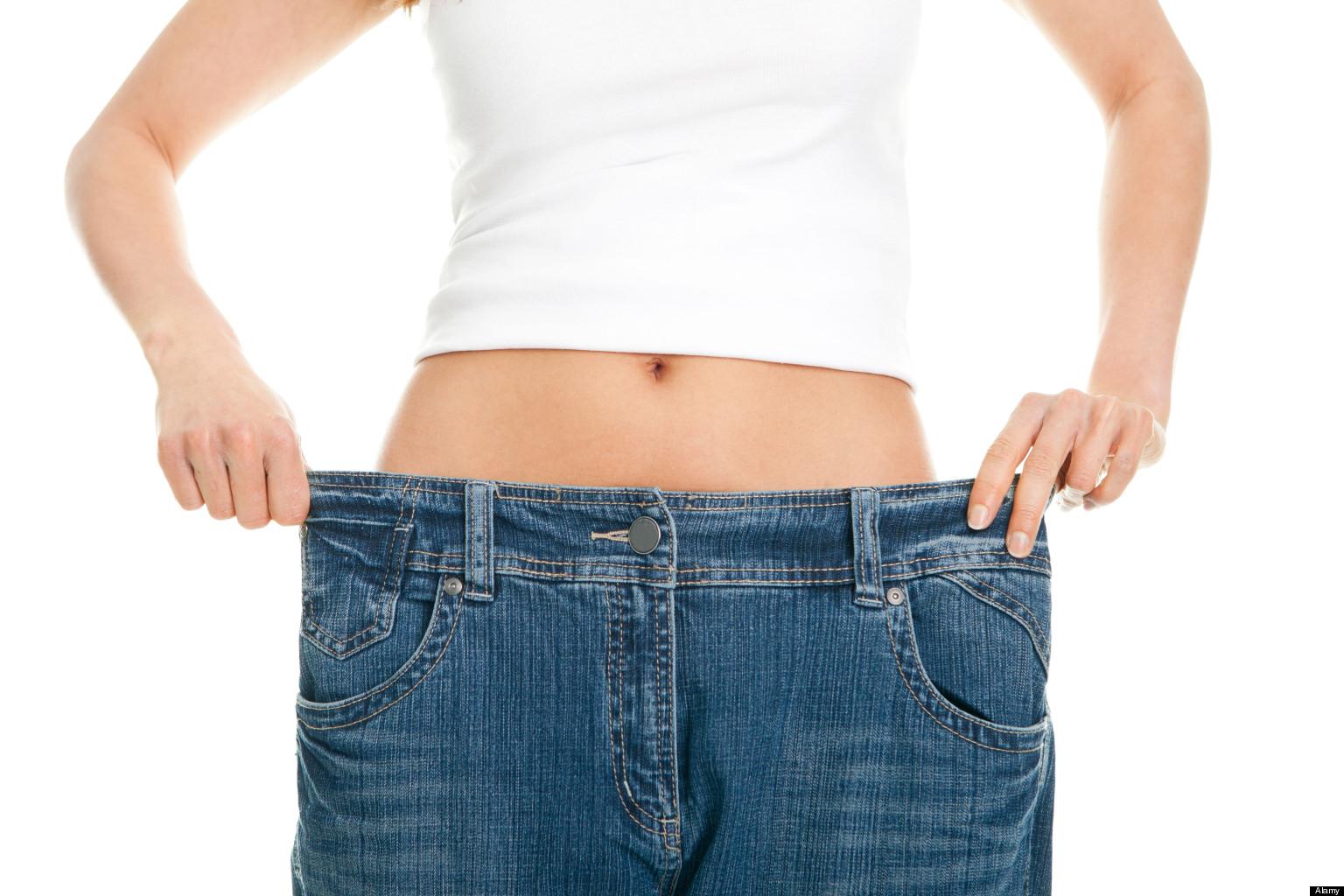 امبدینگ شکم چگونه انجام شده و چه فوایدی دارد؟
