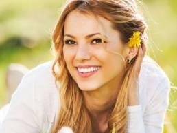 طب سوزنی در درمان فلج صورت Acupuncture Treatment for Facial Paralysis
