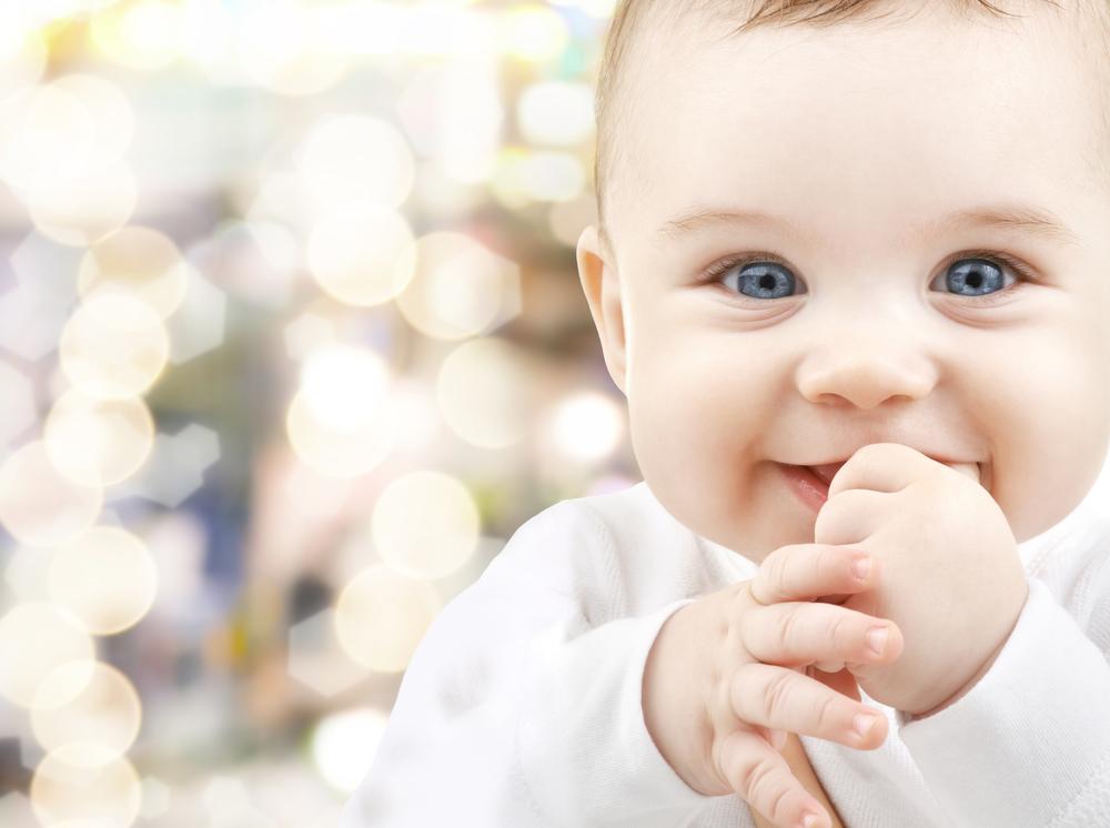آیا کودکان میتوانند از طب سوزنی استفاده کنند؟