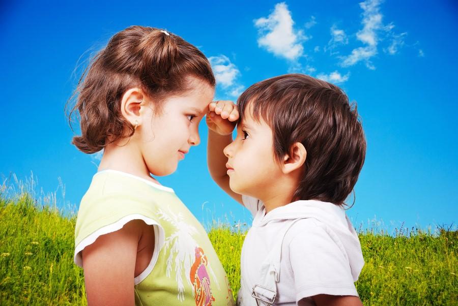 آیا طب سوزنی در افزایش قد کودکان موثر است؟