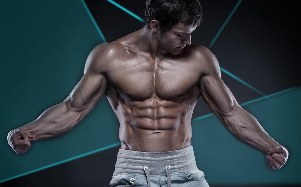 آیا تقویت عضلات ورزشکاران با طب سوزنی ممکن است؟