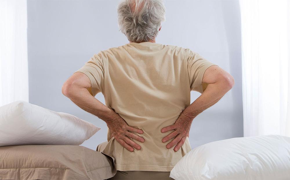 آیا درد سیاتیک قابل درمان است؟
