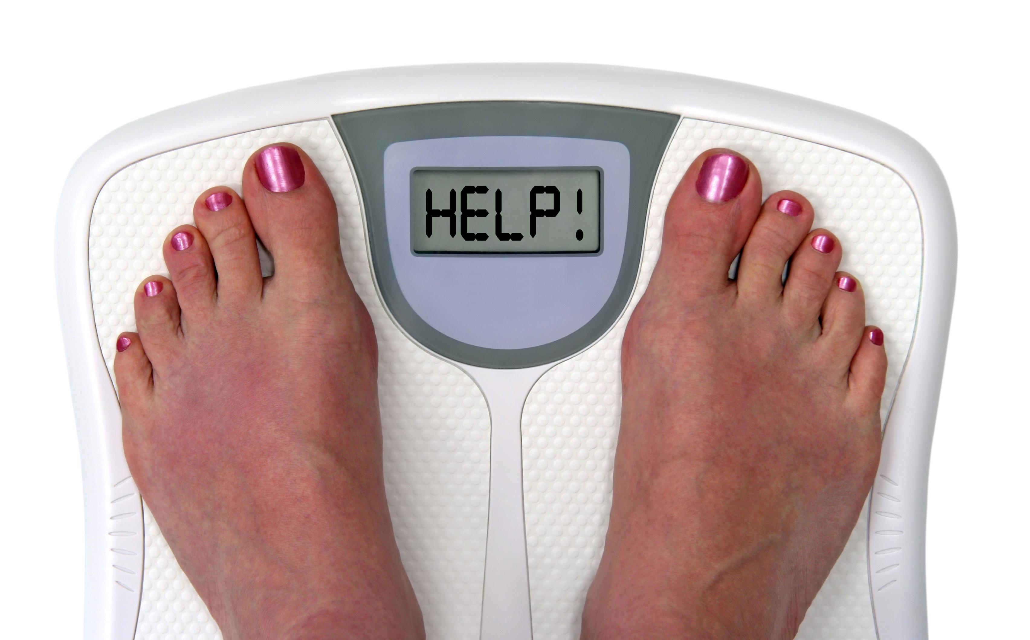 پنج عاملی که موجب چاقی شکم میشوند