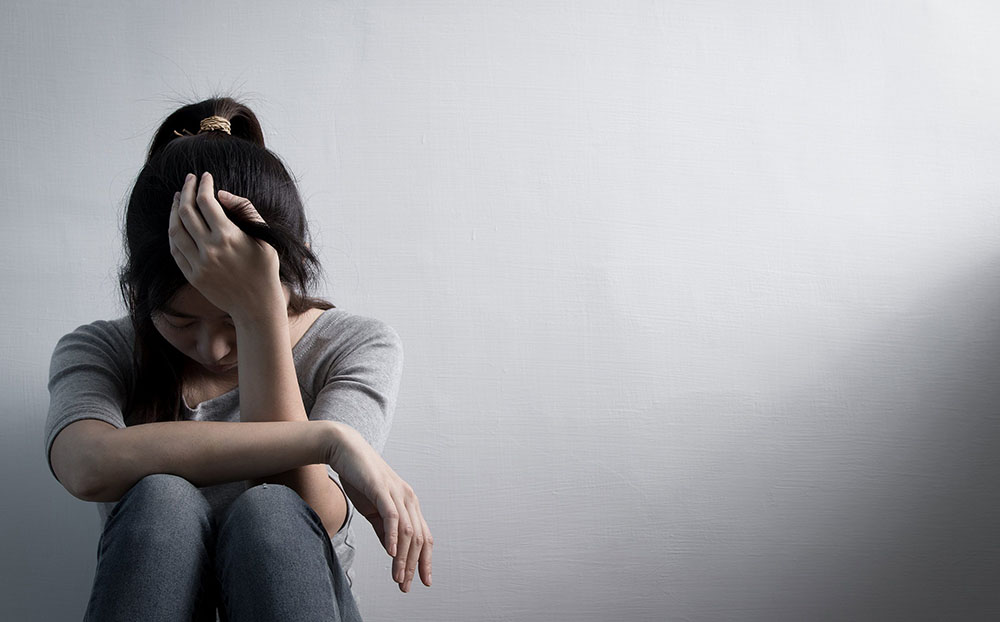 آیا افسردگی به روشهای طبیعی و بدون دارو هم درمان میشود؟