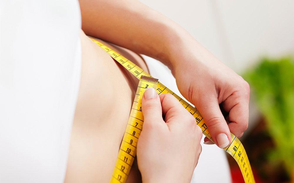 بهترین روش لاغری و لاغر ماندن