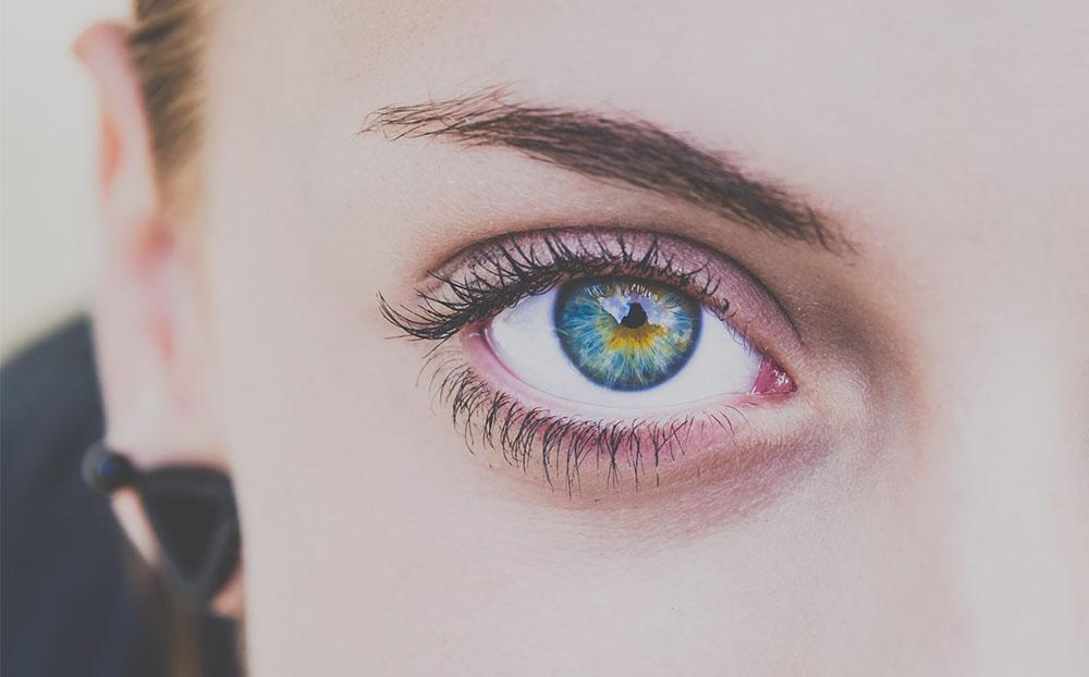 درمان سیاهی زیر چشم با یک روش بی خطر