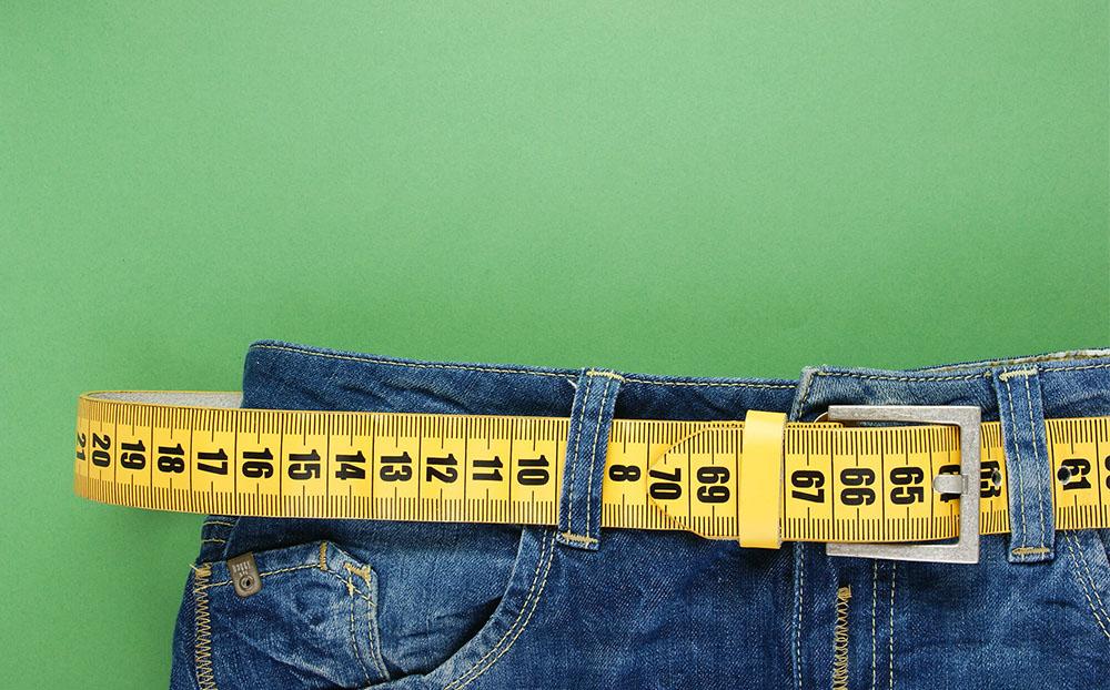 طب سوزنی و تأثیر آن بر کاهش وزن