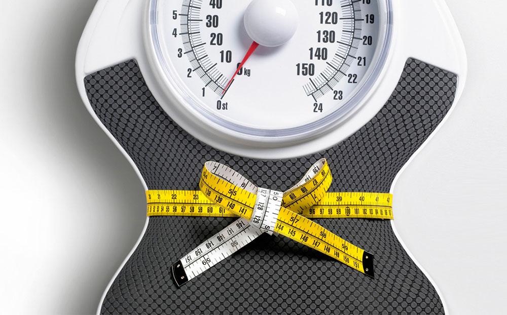طب سوزنی روشی بی خطر و همیشگی برای درمان چاقی