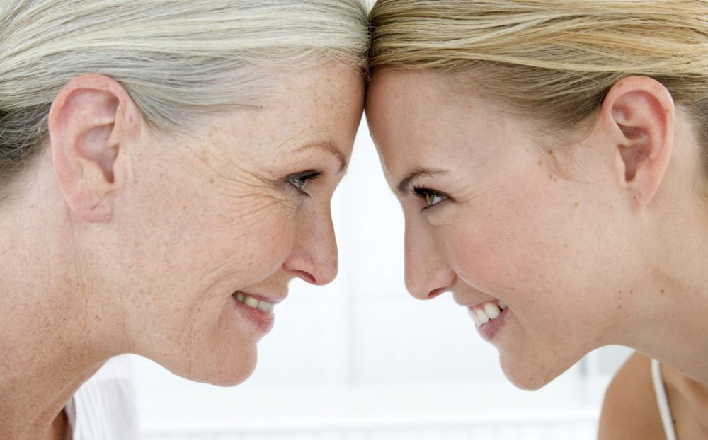 Treatment of Facial Wrinkles