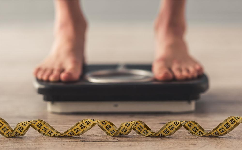 چه روشهایی را برای لاغری امتحان کردهاید؟