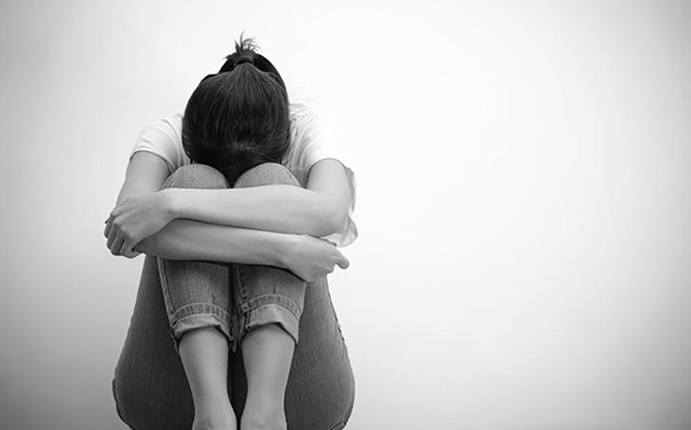 آیا طب سوزنی می تواند افسردگی را درمان کند