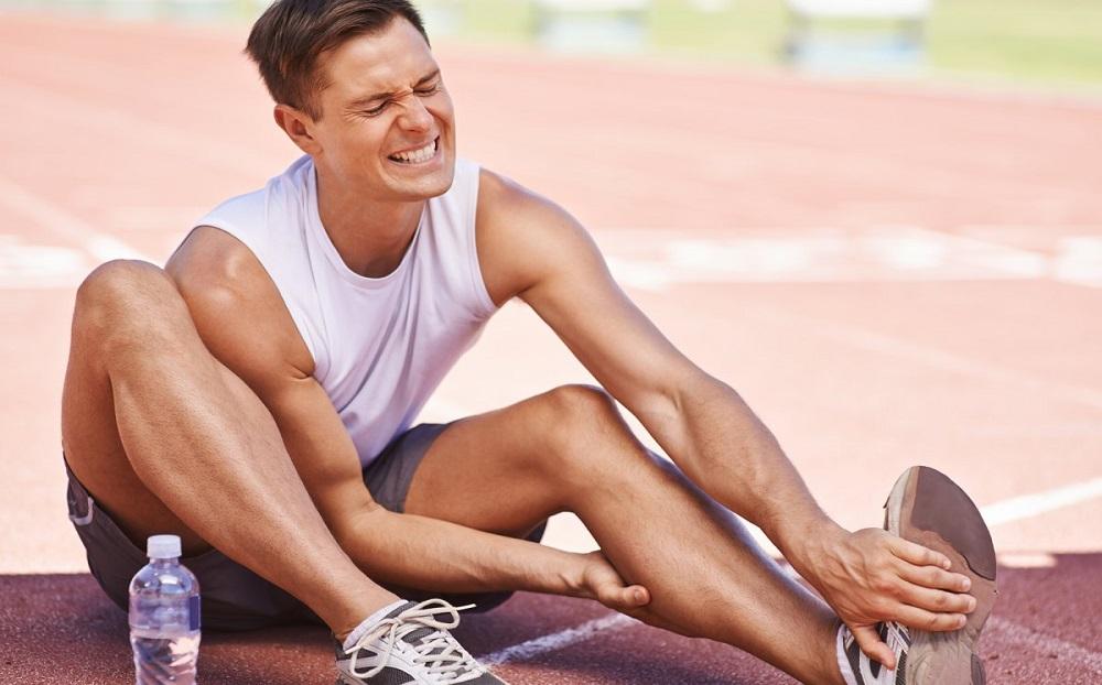 با طب سوزنی عضلات بدنتان را ریلکس کنید