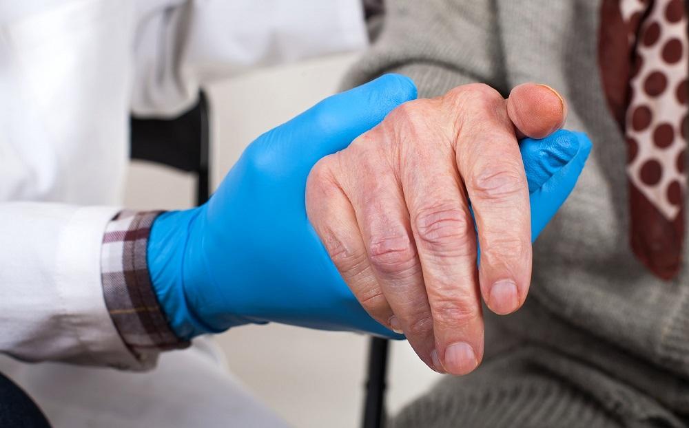طب سوزنی یک روش کنترل کننده بیماری پارکینسون است یا یک روش درمانی؟
