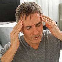 تاثیر طب سوزنی بر دردهای عصبی، سردردها و میگرن headaches and migraines