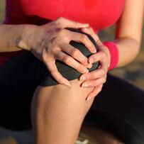 تاثیر طب سوزنی بر بیماریها و دردهای عضلانی و مفصلی muscle and joint pain