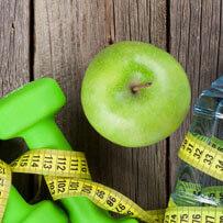 تاثیر طب سوزنی بر چاقی و لاغری obesity and thinness