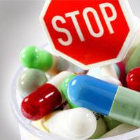 طب سوزنی و سایر بیماریها other diseases
